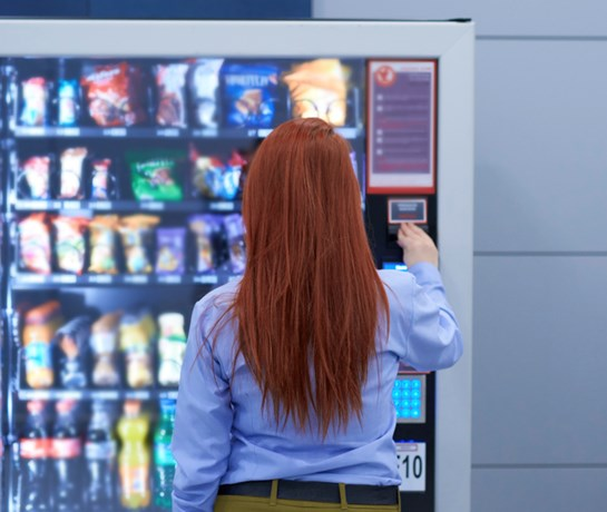 18WP176604-WP-Blog-How-healthy-is-your-vending-machine-banner